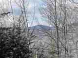 125 Mittenwald Strasse Road - Photo 8