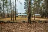 488 Hollow Hill Road - Photo 16