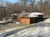 595 Antone Mountain View Road - Photo 1