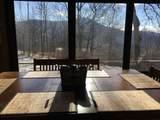 595 Antone Mountain View Road - Photo 10