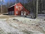 595 Antone Mountain View Road - Photo 2