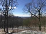 595 Antone Mountain View Road - Photo 28