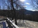 595 Antone Mountain View Road - Photo 29