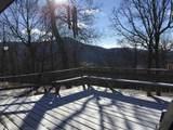 595 Antone Mountain View Road - Photo 3