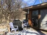 595 Antone Mountain View Road - Photo 30