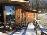 595 Antone Mountain View Road - Photo 31