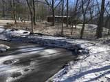 595 Antone Mountain View Road - Photo 34