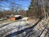 595 Antone Mountain View Road - Photo 36
