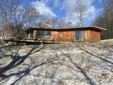 595 Antone Mountain View Road - Photo 4
