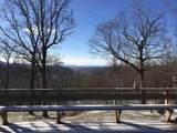 595 Antone Mountain View Road - Photo 5