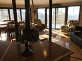 595 Antone Mountain View Road - Photo 7