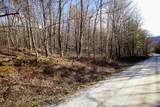 868 Maple Hill - Photo 13