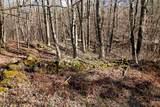 868 Maple Hill - Photo 14