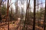 868 Maple Hill - Photo 18