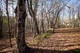 868 Maple Hill - Photo 21