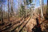 868 Maple Hill - Photo 22