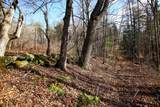 868 Maple Hill - Photo 25