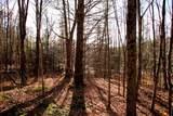 868 Maple Hill - Photo 26