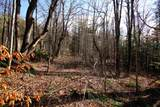 868 Maple Hill - Photo 27