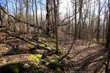 868 Maple Hill - Photo 30