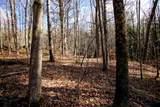 868 Maple Hill - Photo 31