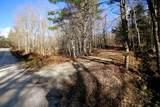868 Maple Hill - Photo 5