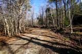868 Maple Hill - Photo 8