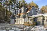 387 North Road - Photo 1