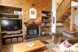 292 Okemo Trailside Extension - Photo 4