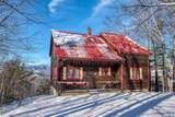 88 Oak Ridge Road - Photo 1