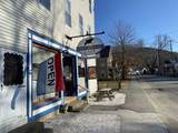 73 Depot Street - Photo 3