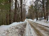 Hill Road - Photo 10
