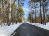 121 Philbrick Road - Photo 6