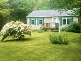 11 Old Town Road - Photo 21
