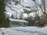 11 Old Town Road - Photo 23