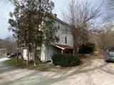 162 Highland Avenue - Photo 3