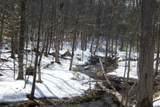 0 Lovell Lake Road - Photo 3