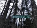 11, 12 & 17 Oakwood Drive - Photo 1
