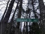 11, 12 & 17 Oakwood Drive - Photo 2