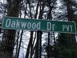 11, 12 & 17 Oakwood Drive - Photo 4