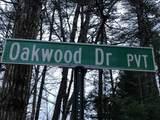11, 12 & 17 Oakwood Drive - Photo 5