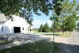 59 Cottage Park - Photo 3