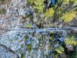 00 Mckinnon Road - Photo 4