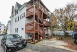 296 Bartlett Street - Photo 2
