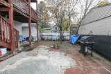 296 Bartlett Street - Photo 3