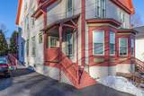 80.5 Warren Street - Photo 30