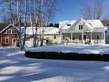 664 Old County Road - Photo 1
