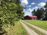 251 Blueberry Lane - Photo 1