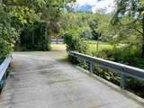 147 Etna Road - Photo 3