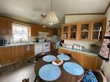 21 Billings Mobile Manor - Photo 5